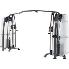 SportsArt Status Series offers options for total body training, allowing users to quickly and easily switch between upper, lower and core exercises. Learn more about the SportsArt Cable Cross Over. Training Equipment, No Equipment Workout, Pull Up, Fitness Supplies, Cable, Body Training, Functional Training, Wellness Fitness, At Home Gym