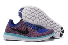 Cheap Nike Running Shoes For Sale Online & Discount Nike Jordan Shoes Outlet Store - Buy Nike Shoes Online : - Cheap Nike Shoes For Sale,Cheap Nike Jordan Shoes,Cheap Nike Air Max Shoes Cheap Nike Running Shoes, Free Running Shoes, Mens Running, Buy Nike Shoes Online, Nike Shoes For Sale, Sneakers Nike Jordan, Jordan Shoes, Air Jordan, Shoes Sneakers