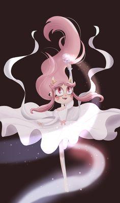 flx-res - Posts tagged my art Chihiro Y Haku, Princess Star, Star Force, Adventure Time Marceline, Butterfly Kids, Star Wars, Star Comics, Anime Girl Neko, Cute Art Styles