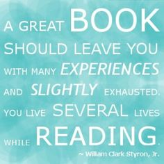 Books Quotes Pictures, Images, Photos
