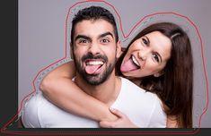 Photoshop: Como retirar o fundo de uma imagem