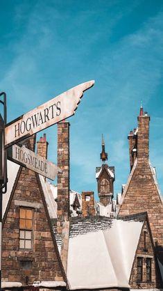 Harry Potter Collage, Harry Potter Tumblr, Harry Potter Pictures, Harry Potter Universal, Harry Potter Fandom, Harry Potter World, Wallpaper Harry Potter, Modele Pixel Art, Mundo Harry Potter