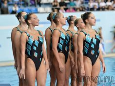 Synchro Suits