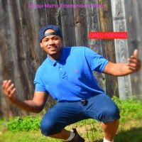 """De-Va'Je's back with a twerk anthem song for the club scenery """"Oreo Popping"""". Devaje Mathis Entertainment Group brings you a new track for the ladies to twerk to."""