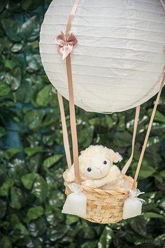 Chá Revelação tema Ovelhinhas   Macetes de Mãe Boy Baby Shower Themes, Baby Boy Shower, Baby Shower Parties, Angel Baby Shower, Eid Stickers, Sheep Crafts, Baby Boy Baptism, Baby Dedication, Creative Arts And Crafts