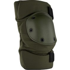 The BPE-USA Army Style knee pads were designed specifically for the United  States Military to meet the highest requirements for impact resistance 7a52ae17b03e