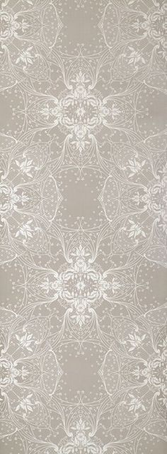 James Dunlop Textiles - Interior Fabrics New Zealand Lace Wallpaper, Textured Wallpaper, Textured Background, Textiles, Textile Patterns, Print Patterns, Pattern Art, Pattern Design, Pattern Library