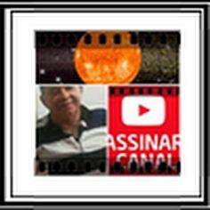 Nosso Canal Youtube, vai lhe proporcionar uma gama de informações interativa e de entretenimento, integrado com redes sociais, criadores e desenvolvedores do...