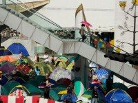 Bangkok Shutdown: What Visitors to Thailand Need to Know to Stay Safe
