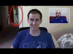 Caught captures webcam teen, ass white big rub sex