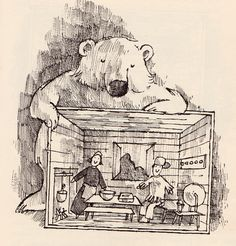 my vintage book collection (in blog form).: Arnold Lobel