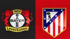 Atletico Madrid Vs Bayer Leverkusen: Kick off, telecaster, preview, live watch - http://www.tsmplug.com/football/atletico-madrid-vs-bayer-leverkusen-kick-off-telecaster-preview-live-watch/