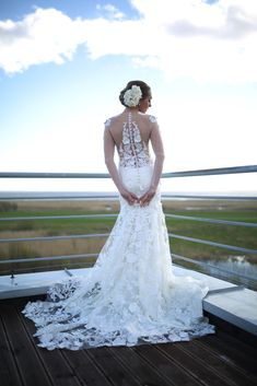 df1f212f8da 56 Best R.I.T.A. Design- made with love / bridal dresses / party ...