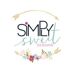 custom photography logo design | logos for photographers