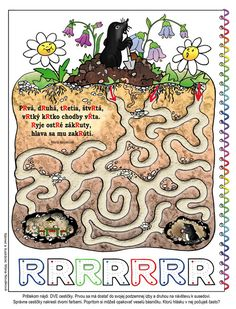 Special Needs, Education, Comics, Kids, Young Children, Boys, Children, Cartoons, Onderwijs