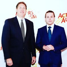 From the #redcarpet before the third annual Actors for Austim #filmfestival  #autism #film #animation #videogamedesign #visualeffects