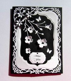 FS340 Twinshappy by catluvr2 - Cards and Paper Crafts at Splitcoaststampers