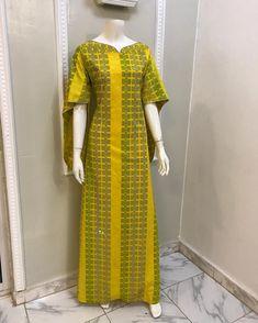 African Fashion Ankara, Latest African Fashion Dresses, African Print Fashion, Africa Fashion, Long African Dresses, African Print Dresses, African Attire, African Wear, Ankara Short Gown Styles