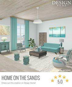 My Design, House Design, Outdoor Furniture Sets, Outdoor Decor, Star Designs, Dining Table, Mirror, Sands, Netherlands