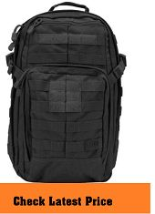 best tactical backpack Travel Backpack Carry On, Men's Backpack, Backpack Reviews, Backpack Brands, Small Tactical Backpack, Computer Backpack, Cool Backpacks, Black Friday, Traveling By Yourself