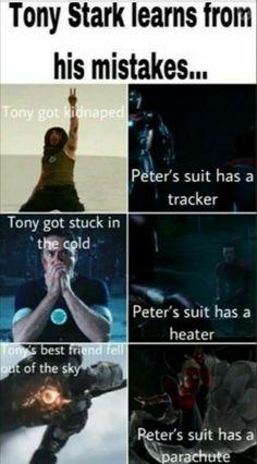 Marvel Jokes, Films Marvel, Avengers Humor, Funny Marvel Memes, Dc Memes, Marvel Heroes, Marvel Avengers, Marvel Movies To Come, Loki Meme