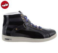 Puma The Key Alpine Sneaker Damen - Puma schuhe (*Partner-Link)