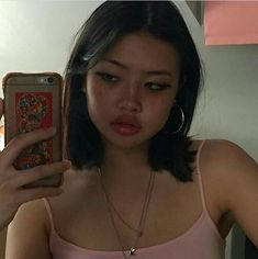 they dont knowwho im related .andthey eat ppl, thats why i sit the fuck down because im a kid Pretty People, Beautiful People, Aesthetic Girl, Aesthetic Outfit, Mode Outfits, Hair Inspo, Pretty Face, Girl Crushes, Cute Girls