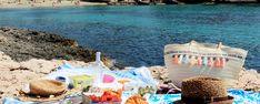 Préparez votre séjour dans les Bouches-du Rhône. My Provence a sélectionné pour vous le meilleur de l'offre touristique du département.