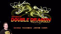 Retron5►SNES and Mega Drive TEST ! [HUN] Tech, Japan, Retro, Youtube, Movie Posters, Film Poster, Retro Illustration, Technology, Japanese