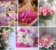 https://www.facebook.com/photo4you/photos/a.1381517875415647.1073741826.1381293888771379/1613859015514864/?type=1