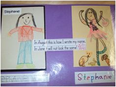 teaching drawing to kids as a literacy activity
