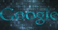 Κενά ασφαλείας της Apple αποκάλυψε η Google | Verge