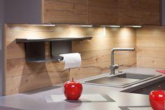 41 best k chenordnung images on pinterest kitchen. Black Bedroom Furniture Sets. Home Design Ideas