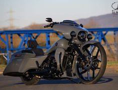 Baggers, Choppers, Vespa, Big Boys, Hot Rods, Biker, Motorcycles, Vehicles, Motorbikes
