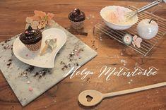 Schokotorte Tray, Blog, Strudel, Vanilla Cream, Biscuits, Trays, Blogging, Board