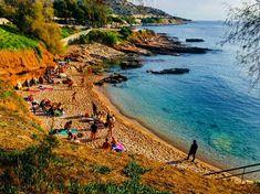 GloRious GReece  Beat this !! #instaview #instalifo #instagood #instadaily #sea #swim #beach #warm #greece #athens
