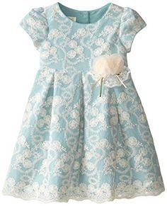 Laura Ashley London Little Girls' Green Lace Trimmed Dress, http://www.amazon.com/dp/B010931DJO/ref=cm_sw_r_pi_awdm_NmoOwb0BCFJEH