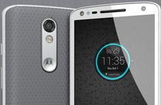 Moto X Force gets China 3C Certification, could be the worldwide version of the Droid Turbo 2