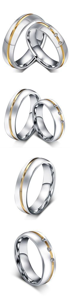 Bridal ring set Ideas / Inspiration for Men & Women which is Awesome & Unique made in White, Rose & Yellow gold comes in Channel Sets, Princess Cut, Halo, Oval, Round, Pear, Three Stone, Cushion Cut, Solitaire Shape with Gem stones like Emerald, Blue Sapphire, White Diamonds / Diamond, Swarovski, Purple, Red, Yellow Crystals. These Vintage Wedding, Anniversary, Brides, Engagement Rings & Band are Simple & Beautiful Jewelry Products which is cheap, inexpensive, affordable Rings for Him, Her