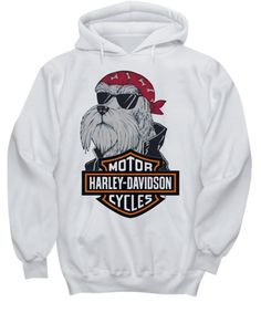 Harley Davidson Hoodie -Exclusive Hoodie in white & black color perfect chose if you looking for something stylish for cold weather. Perfect Image, Perfect Photo, Love Photos, Cool Pictures, Order Prints, Cold Weather, Harley Davidson, Thats Not My, Hoodies