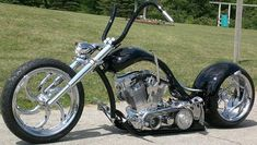 Harley Davidson News – Harley Davidson Bike Pics Custom Baggers, Custom Choppers, Custom Harleys, Custom Motorcycles, Harley Davidson Photos, Harley Davidson Chopper, Bagger Motorcycle, Motorcycle Types, Motorcycle Design