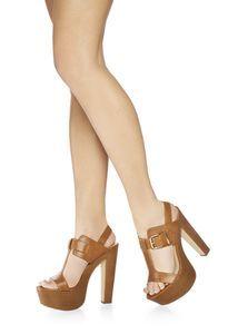 ccc54b32176 ... justfab women sandals