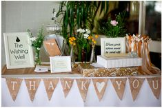 Vintage oregon wedding by float away studios luxe event the concept of a wedding wishing wells has been around for centuriesbut has come into prevalence in the last thirty years or so due to changing social norm negle Images