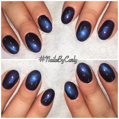 See this Instagram photo by @nailsbycarlyreilly • 42 likes