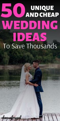 Planning a classy wedding on a budget is easier than you think! These easy cheap… Planning a classy wedding on a budget is easier than you think! These easy cheap wedding decorations are perfect in helping you find ways to… Continue Reading → Wedding Reception Decorations On A Budget, Cheap Wedding Venues, Weddings On A Budget, Cheap Wedding Stuff, Budget Wedding Hacks, Wedding Dress On A Budget, Romantic Weddings, Cheap Wedding Ideas, Unique Wedding Food