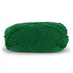 Dale Garn Falk Yarn Kelly Green 8246 is 100 pure new super washed Norwegian wool Suggested gauge is 2124 sts on size 47 US needles 35 mm45 mm -- Click image to review more details.Note:It is affiliate link to Amazon. #fashion