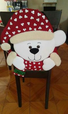 Oso Christmas Feeling, Purple Christmas, Christmas Balls, Christmas Holidays, Christmas Crafts, Christmas Decorations, Christmas Ornaments, Paper Fans, Art N Craft