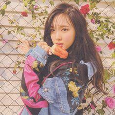 Twice - Nayeon #kpop