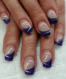 #naildesigns # Fingernägel #nails - carmenirmscher