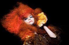 O Festival do Rio 2014 traz em sua programação filmes sobre moda - vem conferir!